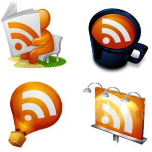 www.drweb.de/img/rss-icons/feeds.jpg