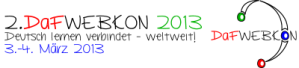 DaFWEKON-logo-website