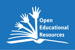 http://en.wikipedia.org/wiki/User:Daniel_Mietchen/Talks/World_Open_Educational_Resources_Congress_2012/How_Open_Access_and_Open_Science_can_mutually_fertilize_with_Open_Educational_Resources